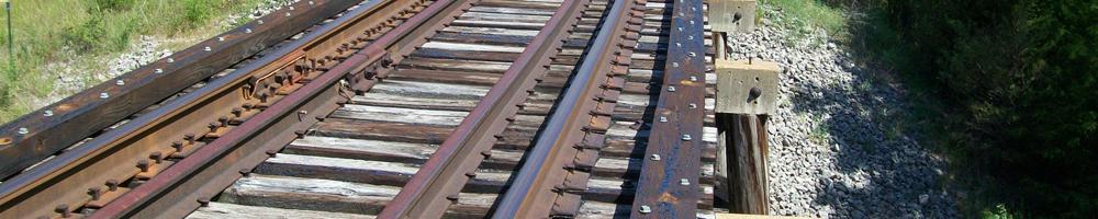 Bridges | Kelly-Hill Railroad Contractor