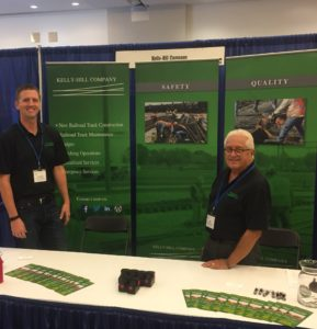 KC Contractors Expo